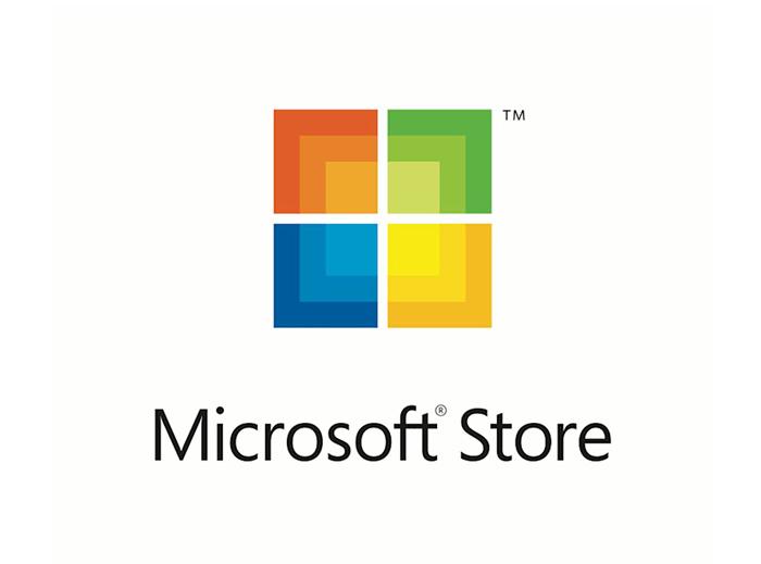 Windows 10 aplikacije