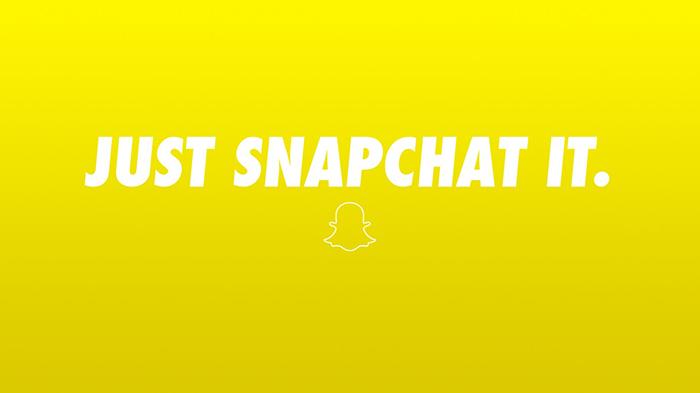 Snapchat sustiže Facebook po broju video pregleda