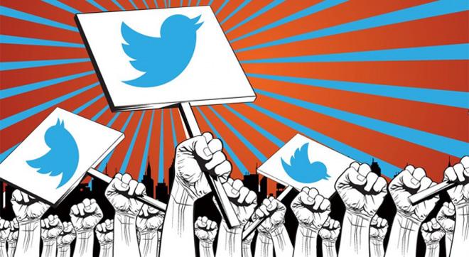Tvitovi pratilaca će uskoro moći da se sponzorišu