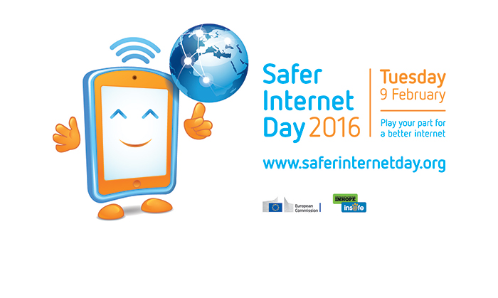 Dan bezbednog interneta
