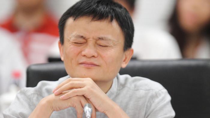 Hakeri ukrali Taobao podatke