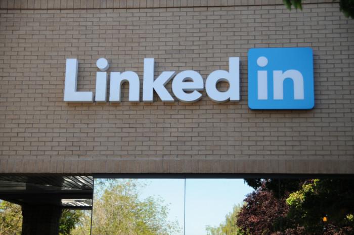 Linkedin sada ima 414 miliona korisnika