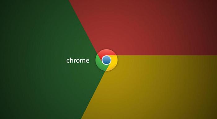 Chrome 49