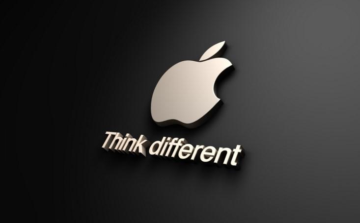 Rast Applea