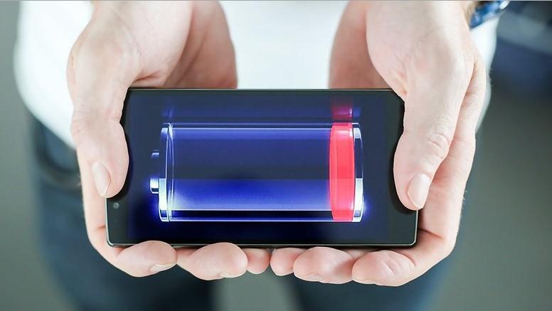 Android aplikacije koje troše bateriju