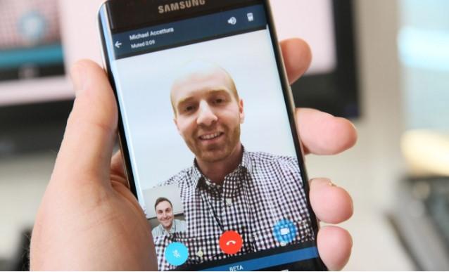 BBM stiže na Android i iOS