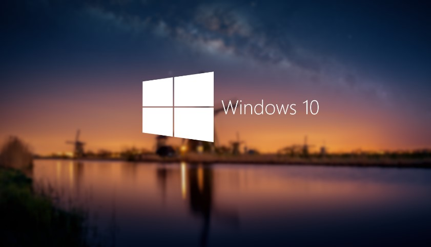 Windows 10 300 miliona