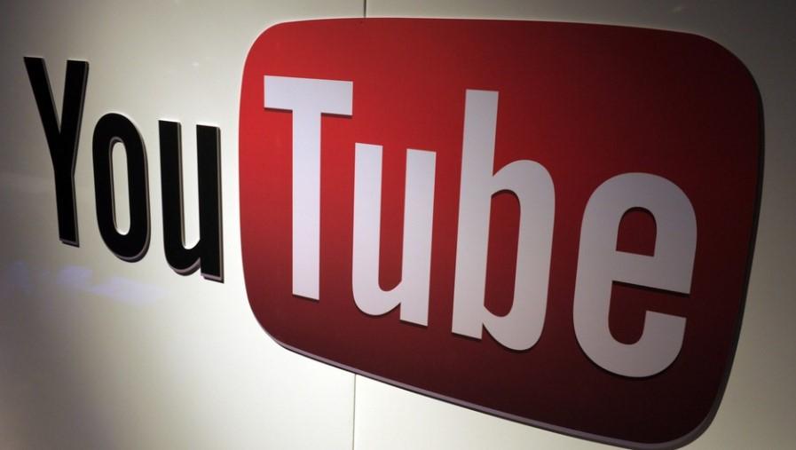YouTube lansira sopstveni messenger servis