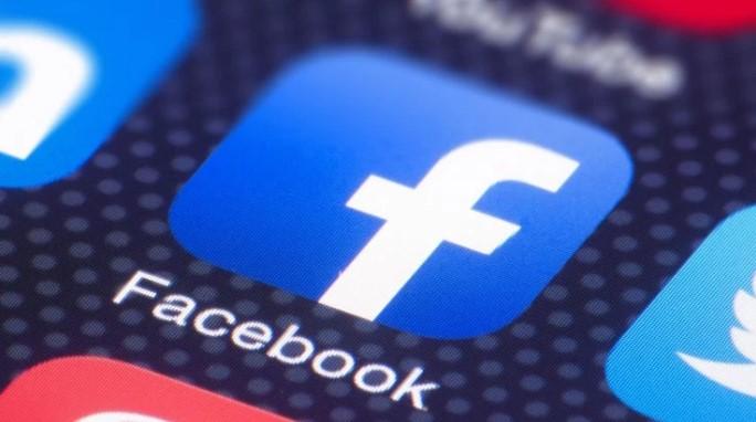 video komentarom facebook