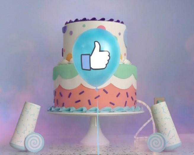 Facebook će