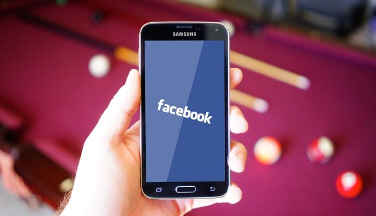 facebook trikovi naslovna