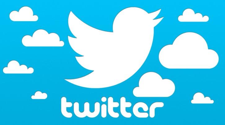 Twitter planira da objavi novu funkciju