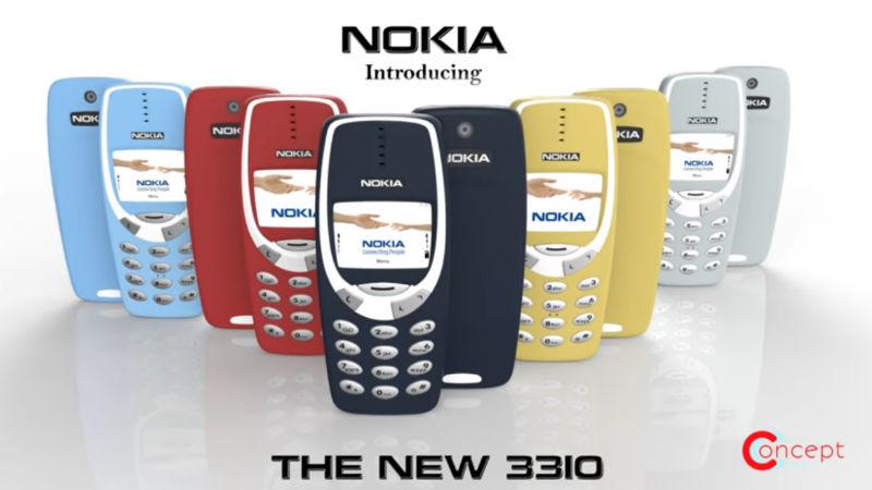 Nokia 3310.jpg
