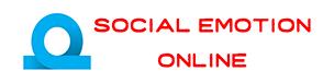 Social Emotion