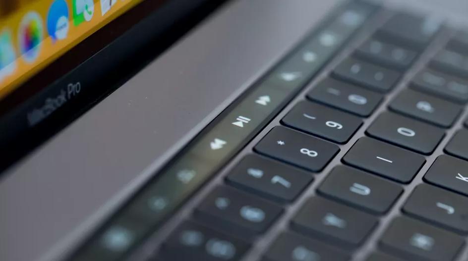 """""""Pro Mode"""" za bolje performanse MacBook računara"""