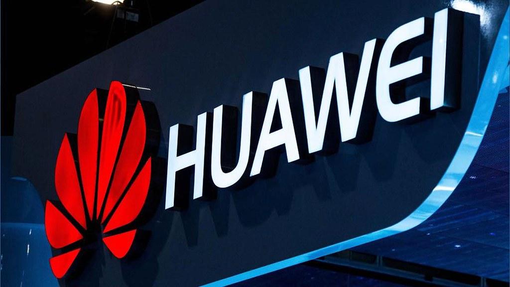 Huawei i dalje u zategnutim odnosima sa Amerikom