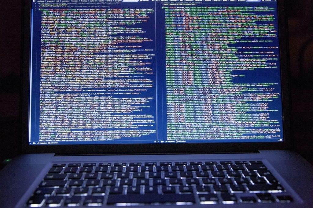 Google prošle godine platio hakerima 6,5 miliona dolara da bi internet ostao bezbedan
