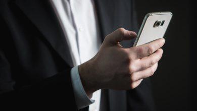 Google lansira novu aplikaciju za poruke