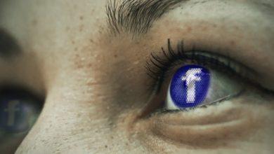 Facebook lansira novi alat za upravljanje podacima