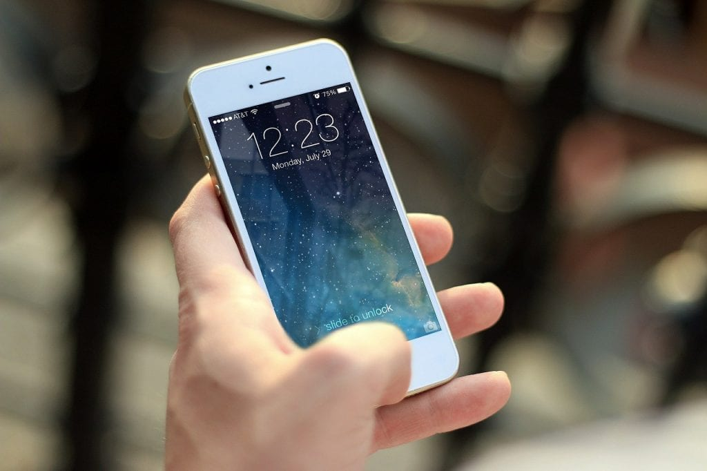 Novi i jetiniji iPhone uskoro na tržištu