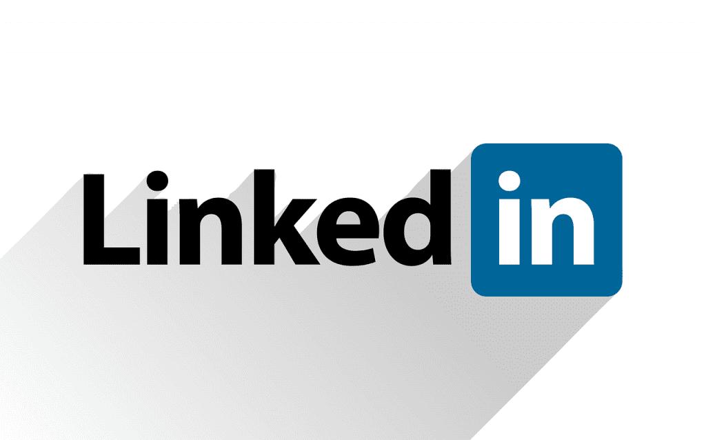 Šta najlošiji LinkedIn profili imaju zajedničko
