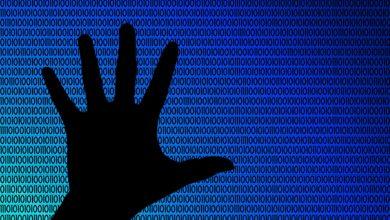 Amazon razvija tehnologiju skeniranja dlana za plaćanje