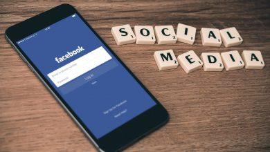Novi nivo zaštite podataka na društvenoj mreži Facebook