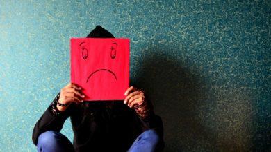 Moderatori YouTube sadržaja često pate od postraumatskog stresnog poremećaja