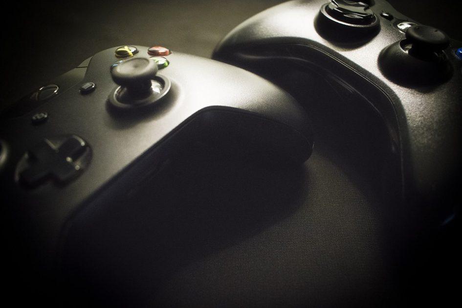 Xbox Series X: Nova konzola neće imati ekskluzivne igre proizvođača