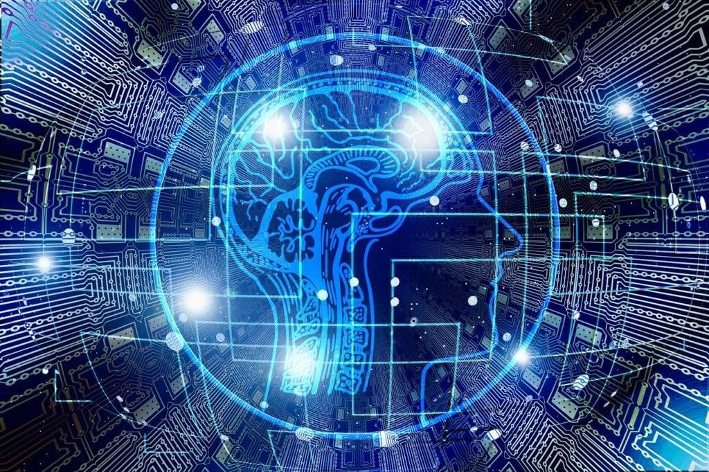 Veštačka inteligencija može pomoći malim preduzećima