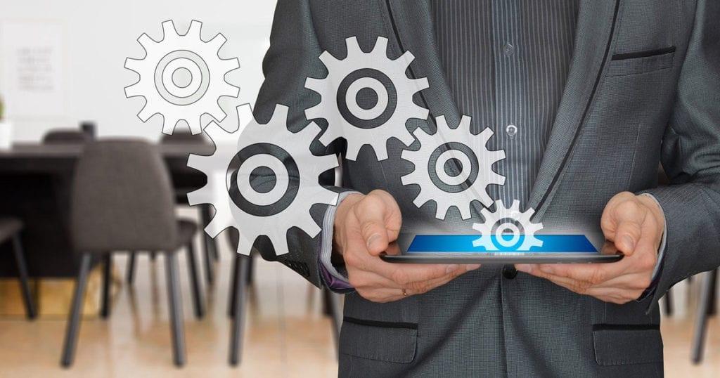 Support.com najavio je novi vid tehničke podrške za mala preduzeća