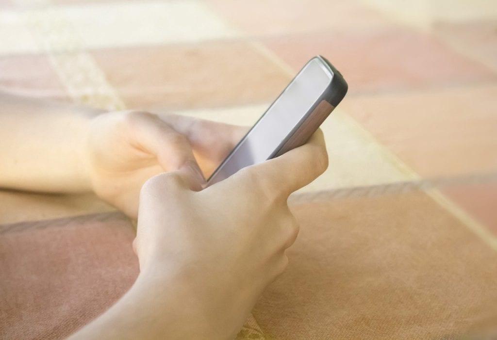 Pojačan roditeljski nadzor na aplikaciji Messenger Kids