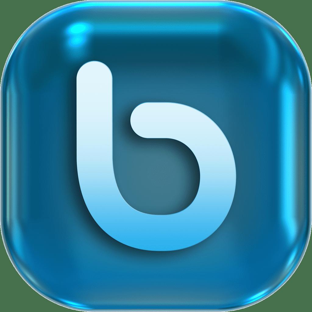 Microsoft neće primorati poslovne korisnike da koriste Bing