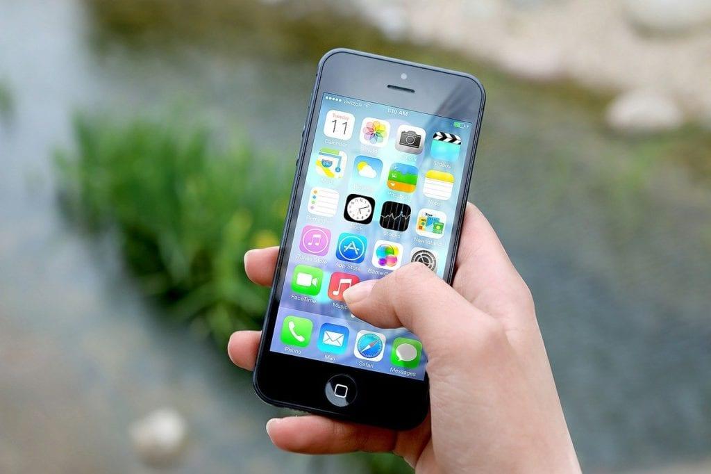 Apple iOS 14: Moguće promene podrazumevanih postavki