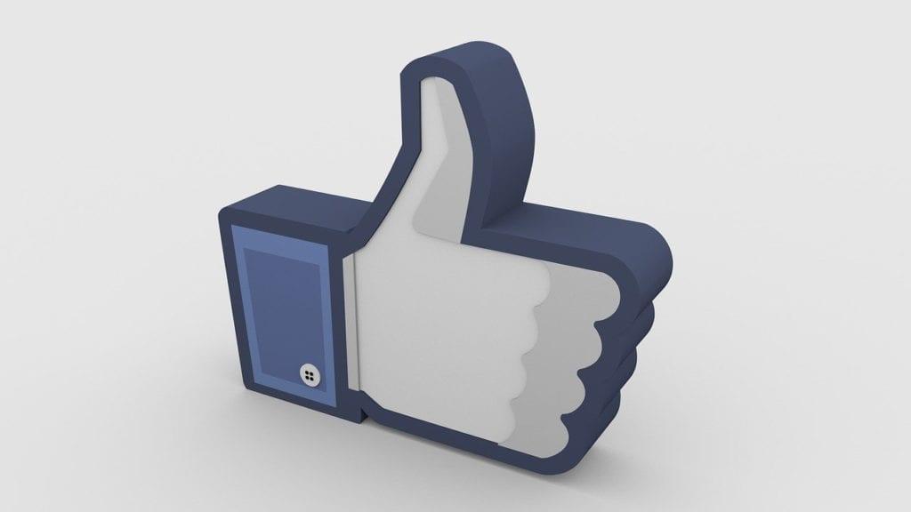 Facebook: Zuckerberg najavio novi način poslovanja koji će iznervirati mnoge