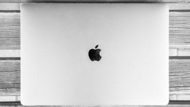 Apple Tags uređaji za praćenje lokacije do kraja godine