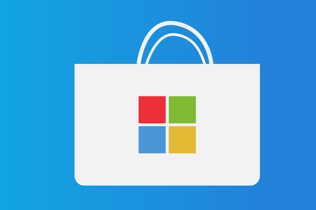 Microsoft Office aplikacija za iOS dobila novi dizajn i funkcije