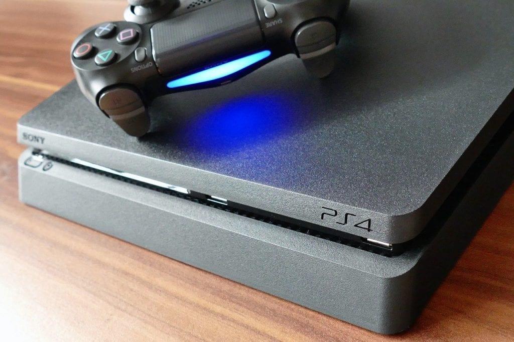 PS5: Novi PlayStation skuplji zbog komponenti
