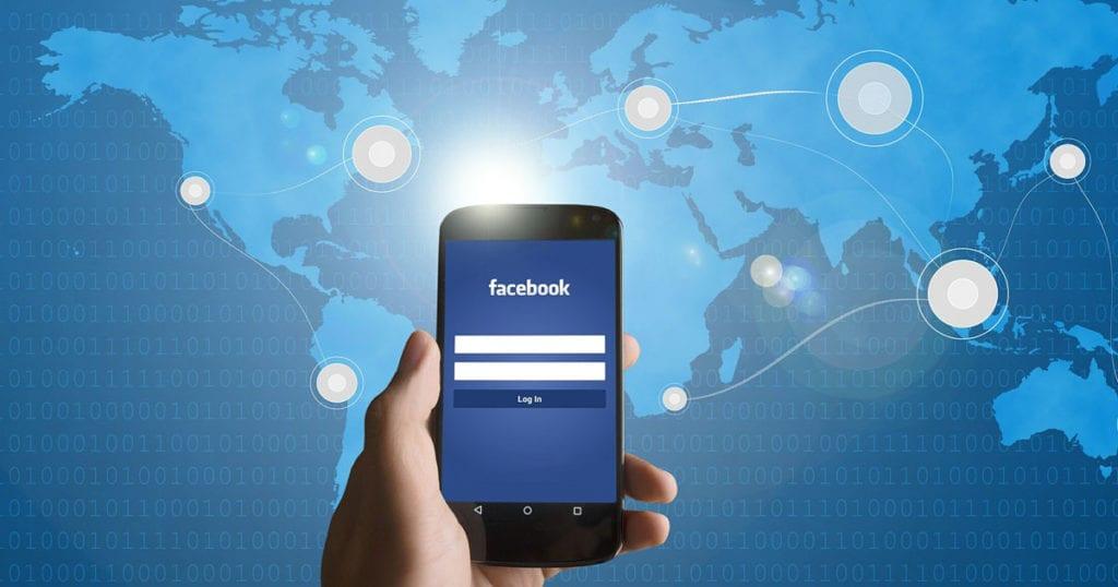 Facebook će zabraniti oglase o lečenju korona virusa