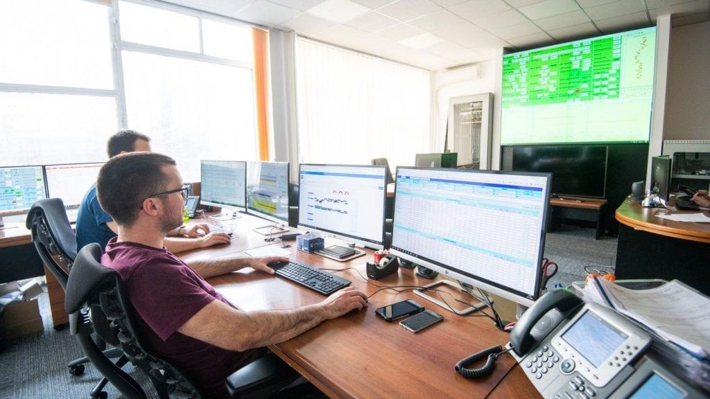 Kada veštačka inteligencija pomaže u prognozi potrošnje električne energije