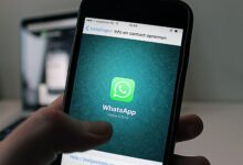 WhatsApp popustio pod pritiskom