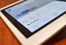 Instagram sada omogućava korisnicima da sakriju broj lajkova
