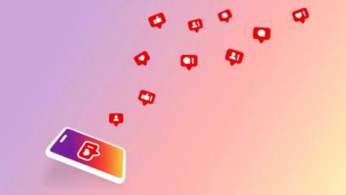 Instagram konačno otkriva tajnu svog misterioznog algoritma